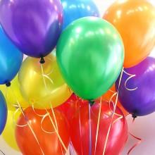 헬륨풍선배달