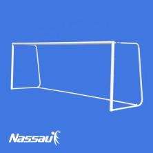초등용 축구골대(NFC-W774) 2개1세트(네트별도)