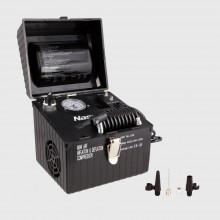 낫소 전동식 미니에어펌프(C2001)