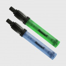 낫소 더블액션 양방향 손펌프(NSHP-109)