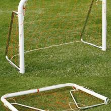 다우리 플로어볼 공인 골대/다용도 멀티골대/골망별도구매가능