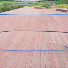 뉴스포츠 멀티네트(5m)