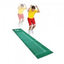 키드짐 - 제자리멀리뛰기 (W)75X(L)360X(T)약1cm
