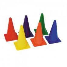 키드짐 - 컬러콘세트 6개세트/(소)H30.4cm