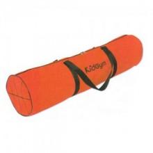 키드짐 - 플로어볼가방(패브릭가방)