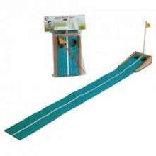 키드짐 - 골프매트 130cmX(W)14.5cm
