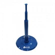 키드짐 - 티볼배팅티(낱개) 티판-지름40.6cm 티대-50~90cm 무게4.5kg