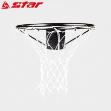 스타 - 농구링망 세트